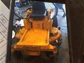 CUB CADET Lawn Mower 50IN ZERO TURN